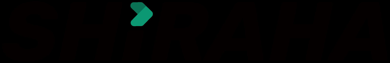 SHIRAHA -シラハ-|求人サイトセミオーダー・採用管理サービス